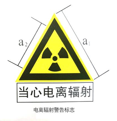 放射性标志如何使用?(图2)